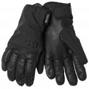 Helly Hansen Mens Rogue Ht Glove Black S