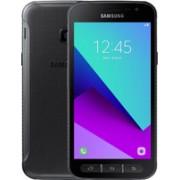 Samsung XCover 4 16GB ~ Black