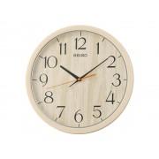 Стенен часовник Seiko - QXA718A