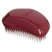 Tangle Teezer - Thick & Curly