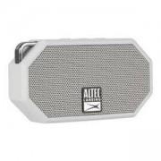 Водоустойчива Bluetooth колонка Altec MINI H20 (Grey)
