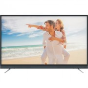 """Schneider 49SU702K TV 49"""" SmartTV+barra sonido Neg"""