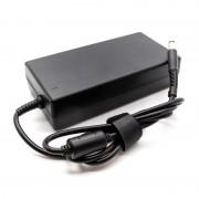 HP Pavilion g6-1310au Laptop adapter