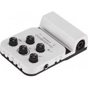Roland Go:Mixer Pro Interface Áudio USB
