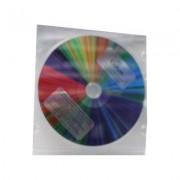 Lichtwesen CD Elohim info (Erica Hooft) Nederlands 1 Stuks