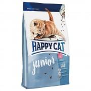 Happy Cat Supreme Happy Cat Junior - 2 x 10 kg