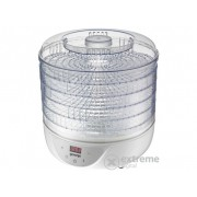 Gorenje FDK 24 DW dehidrator voća , hrane