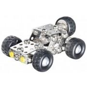 Mini Jeep - Eitech