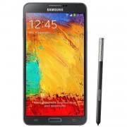 SAMSUNG Galaxy Note 3 N9005 32 Go Noir Bouygues