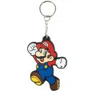 Bioworld Super Mario - Keychain
