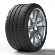 Michelin 285/35r19103y Michelin Pilot Sport Cup 2