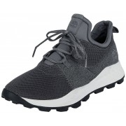 Timberland Brooklyn Aerocore Herren-Sneaker EU40, EU41, EU42, EU43, EU44, EU47 Herren