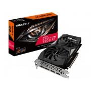 GIGABYTE AMD Radeon RX 5500 XT 4GB 128bit GV-R55XTOC-4GD