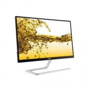 Monitor AOC I2781FH, 27'', LED, FHD, IPS, 2xHDMI, frameless