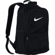 Nike unisex hátitáska NK BRSLA MESH BKPK BA5388-010