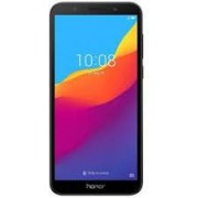 Mobitel Smartphone Huawei Honor 7S DS Black