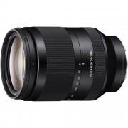 Sony Objetivo Sony FE 24 - 240 mm F3,5 - 6,3 OSS