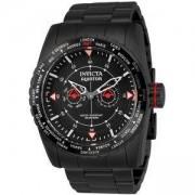 Мъжки часовник Invicta Aviator 22985