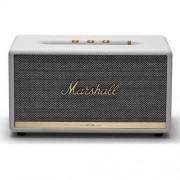Marshall Altavoz Bluetooth Stanmore II Blanco