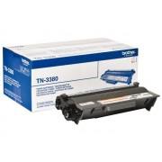 Brother TN-3380, TN3380 toner origineel