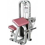 Aparat biceps Body-Solid SBC600