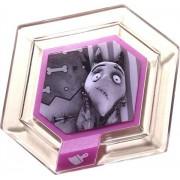 Disney Infinity Frankenweenie Terrain Disc
