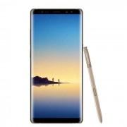 Samsung Galaxy Note 8 64 GB Dual Sim Oro Libre