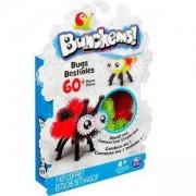 Конструктор Бодилчета - Bunchems Творчески комплект - 2 налични модела - Spin master, 872107