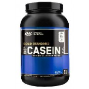 Optimum Nutrition 100% Casein Gold Standard 908g