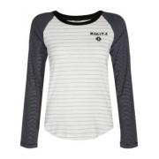 Nikita Cornerstone T-Shirt