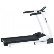 treadmill antrenor Kettler antrenor 7888-000