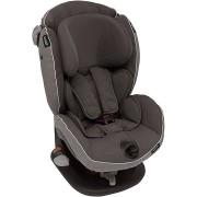BeSafe iZi Comfort X3 Metallic Mélange 02 fémes színű