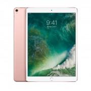 Apple iPad Pro 10.5 (2017) Wi-Fi + 4G, 64GB, 10.5 инча, Touch ID (розово злато)