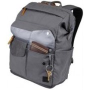 Case Logic LoDo Medium Backpack - Petrol Green,