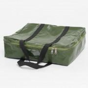 Inflatable Mattress Storage Bag (single)