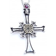 pandantiv celtic Pentcross - EASTGATE RESOURCE - FB9