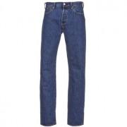 Levis 501 LEVIS ORIGINAL FIT Kleding Broeken Jeans heren jeans heren