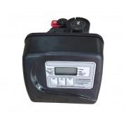 Valvula Clack WS1TC para Filtro Control por Tiempo