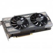 Видео карта EVGA GeForce GTX 1070 FTW GAMING ACX 3.0 - 08G-P4-6276-KR