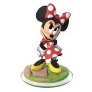 Figurina Disney Infinity 3.0 Minnie Mouse