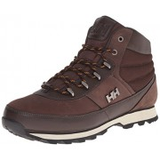Helly Hansen Men's Woodlands Boot Coffee Bean/Natura 8.5 D(M) US