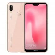 Smartphone Huawei P20 Lite(Nova 3E) 4G 4+128GB - Rosa
