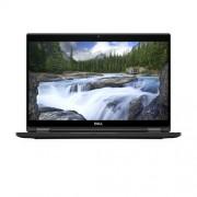 Dell Dell Latitude7390 2-in-1 Touch i7 8650 16GB 256GB