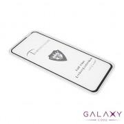 Folija za zastitu ekrana GLASS 2.5D za Huawei Honor 30 crna