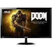 """Asus monitor LCD 24"""" VX248H - BEZPŁATNY ODBIÓR: WROCŁAW!"""