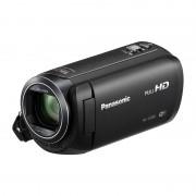 Panasonic HC-V380 videocamera Zwart