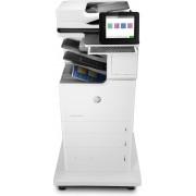 HP LaserJet Enterprise M682z 1200 x 1200DPI Laser A4 60ppm Wi-Fi