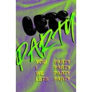 Urban Outfitters Carte cadeau Internet- taille: 2