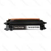 Brother : Cartuccia Toner Compatibile ( Rif. TN-135 BK ) - Nero - ( 5.000 Copie )