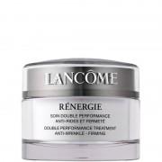 Lancome Renergie Creme Jour - Crema Viso Giorno Tutti i tipi di pelle 50 ML